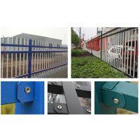 南京围栏工厂直销,围栏,佳之合(在线咨询)
