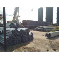 湖南防撞板现货湖南高速公路热镀锌波形护栏喷塑厂家价格