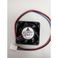 台达 AFB0424SHB 4015 24V 0.18A双滚珠变频器风扇现货
