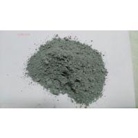 生产混凝土和沥青专用复合矿粉