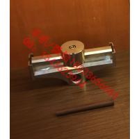 厂家直销万源YYZZQ-1充电式液压硬点整直机 接触线局部校直器 接触线液压校直器