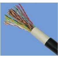龙之翼RVV40X1mm2国标电线电缆可用于电力,电气机械柔性性好 RVV规格,CCC认证齐全龙之翼