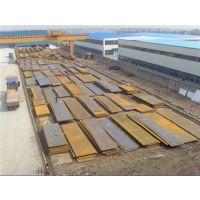 厚板(在线咨询)、绵竹65Mn、65Mn超厚钢板