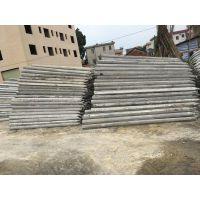 长期大量低价供应江门市万通混凝土方桩