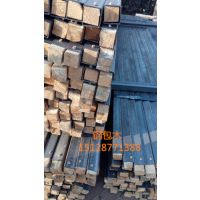 专利产品新型钢木枋大量接单