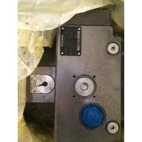 代理Rexroth柱塞泵A4VSO355DR/30L-PPB13N00