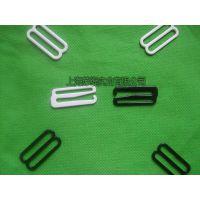 内衣肩带扣/肩带调节扣/包胶肩带扣上海工厂(图)