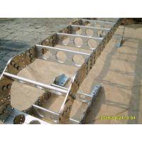 供应数控机床钢铝拖链,数控机床钢铝拖链,吉航机械