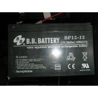 美美BB蓄电池BP200-12 12V200AH BB蓄电池价格/参数