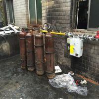 供应河北厂家优质电加热气化设备 PLG汽化器 液化石油气气化设备