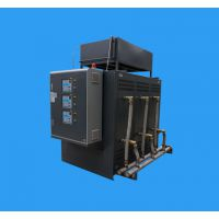 厂家供应 优质中央供料系统 中央供料系统 中央供料系统工程