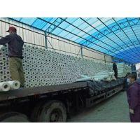 龙飒硅酸铝保温棉 电厂高温管道用硅酸铝绝热材料