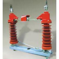 GN19-12KV 630 多油断路器
