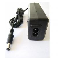 新款12V3A桌面式电源适配器 LED灯条灯带显示器开关电源