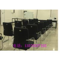 天津供应人体培训洽谈椅,办公打字椅
