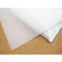 现货供应14-17克印刷拷贝纸/平板拷贝纸/包装拷贝纸厂家批发