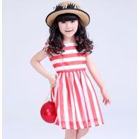 妙妙A梦童装打造中国第一平价品牌童装