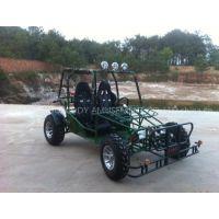 260cc Go Kart beach buggy