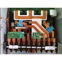 供应西门子6SN1145使能无输出维修
