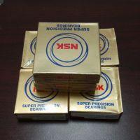 现货供应NSK 7315CTYSULC7P4原装正品角接触球轴承 NSK授权代理商