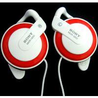 索尼Q50耳机 耳挂式耳机 q50运动式 手机耳机 电脑耳机