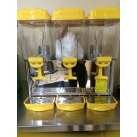 黑龙江哪里有卖果汁机的,价格便宜,包教技术