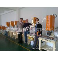 大型厂家专业制作:皮革烫钻机(诚信保质量)