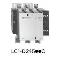 广州供应施耐德交流接触器lc1系列E产品全国总代理