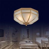 东莞家具灯饰 新款吸顶灯 室内照明灯具 新款吸顶灯X0024