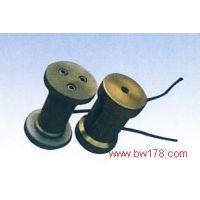 振弦式反力计 钢支撑轴力检测仪 轴力计