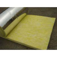 玻璃棉保温卷毡—川振促销,保质保量