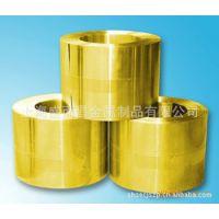 供应青铜cusn4p cusn6p