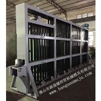 广东供应优质高精密高频焊管设备