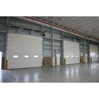 天津塘沽开发区车库门安装,维修电动车库门,更换车库门门板