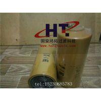 供应卡特4N-0015 6L-4714 滤芯