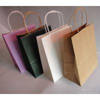 南宁包装厂,专业生产制作手提袋,纸巾盒,请柬,通用包装