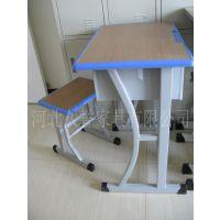 卖学生课桌椅厂家小学生课桌凳高度图片,升降课桌椅图片,定做学生课桌凳尺寸