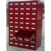 档案室密集架 文件柜尺寸 洛阳偃师铁皮柜价格