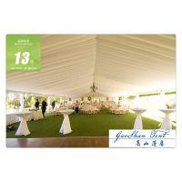 流动餐厅帐篷,铝合金结构,婚宴,喜宴篷房,活动篷房