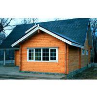 木屋制造厂、木屋制造、万林木业(在线咨询)