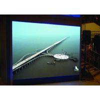 p3.91高清压铸led室内屏,室内p3.91全彩led广告屏