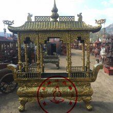 寺院香炉、浙江温州寺庙香炉价格