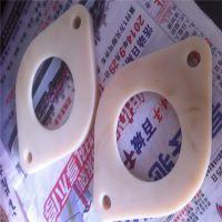 注塑模具制造 注塑加工生产 塑胶模具生产 模具厂