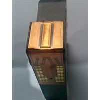 大量收购今晨科技有限公司喷码机HP45墨盒