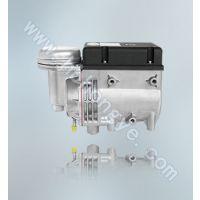 猎豹车用加热器 柴暖预热器 YJH-Q5B加热器 轿车用加热器