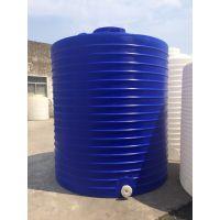 慈利县pe塑料水箱焊接 10吨塑料储罐生产厂家
