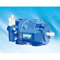 晶创液压厂家直销(图)|液压泵原件|液压泵