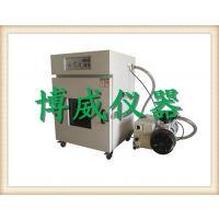 博威仪器(图)、400度干燥箱、福州干燥箱