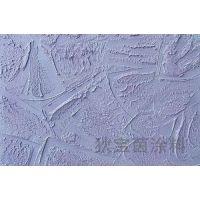 硅藻泥涂料 纯粉料白色10kg 健康环保硅藻泥配方 佛山墙艺