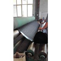汉高牌排水板多少钱一平方米|汉高牌排水板|汉高牌排水板